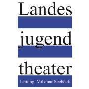 Landesjugendtheater Innsbruck