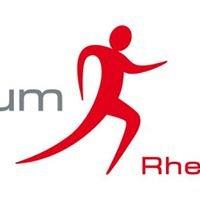 Laufzentrum & triathlon.de Shop Rheine