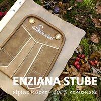 Enziana Stube