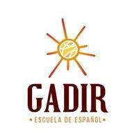 Gadir, Spanish Courses in Cádiz