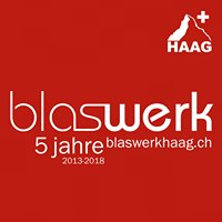Musik Haag