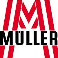 Müller Transporte