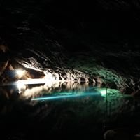 Höhle Heimkehle