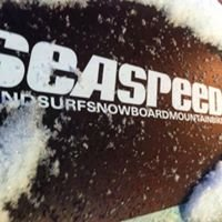 Seaspeed