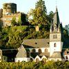 Niederheimbach am Rhein