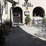 Burgtaverne Hall in Tirol