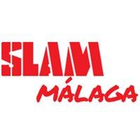 SLAM Málaga