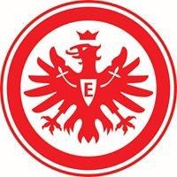 Eintracht Frankfurt FuFA