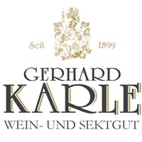 Weingut Gerhard Karle