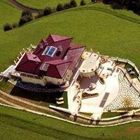 Das Land-Palais  B&B Deluxe Apartments - South Tyrol