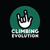 Climbing Evolution