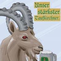 Starkbierfest Taufkirchen/Vils