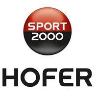 Sport 2000 Hofer