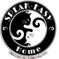Speak Easy Home