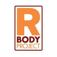 R-body project