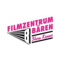 Filmzentrum Bären - Böblingen