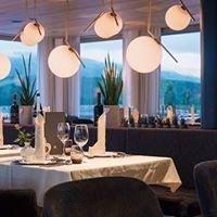 Sonnenhof Winklerhotels
