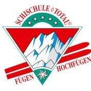 Schischule Total Posch GmbH