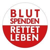 Rotes Kreuz Tirol - Blutspendedienst