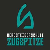 Bergsteigerschule Zugspitze GmbH
