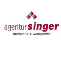 Agentur Singer