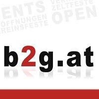 b2g.at
