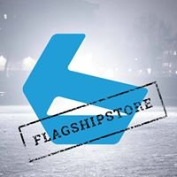 Bergamont Flagshipstore Hamburg