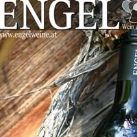 Engel Wein und mehr