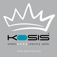 Kosis Sports Lifestyle Hotel