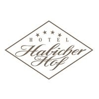 Hotel Habicher Hof