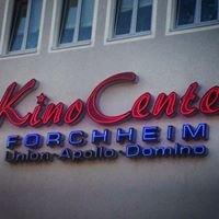 Kino Forchheim