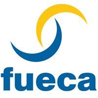 FUECA. Fundación Universidad Empresa de la Provincia de Cádiz.