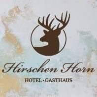 Hotel Gasthaus Hirschen Bodensee