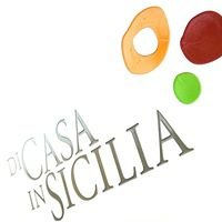 DiCasaInSicilia - Exclusive villas and apartments in Sicily