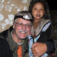 Himalaya Children Help