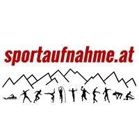 sportaufnahme.at