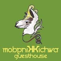 Kingdom Kichwa