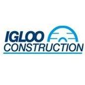 Igloo Construction - AUT