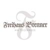 Restaurant Freihaus Brenner