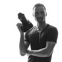 Markus Waldegger Photography