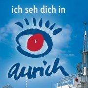 Aurich-Tourismus