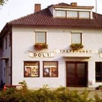 Donau-Lichtspiele