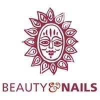 Beauty & Nails Kempten