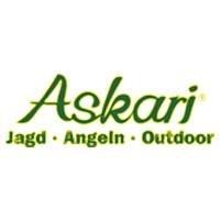 Askari Jagd