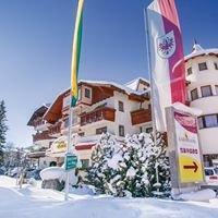 Alpenhotel Karwendel - Das Antistressresort