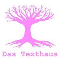 Das Texthaus