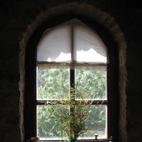 Mas La Talaia  Turisme Rural Osor Girona