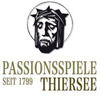 Passionsspiele Thiersee