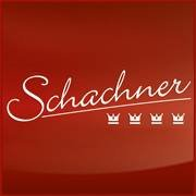 Hotel Restaurant Schachner - Krone & Kaiserhof