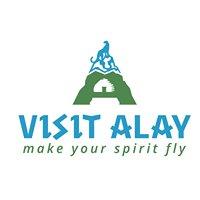Visit Alay